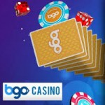 Online Casino UK reviews: Which Site Tops The List